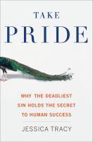 Take Pride