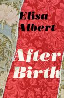 After Birth