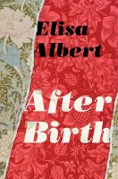 Image: After Birth