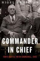 Commander in Chief