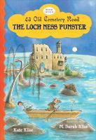 Loch Ness Punster