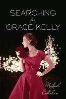 Searching for Grace Kelly