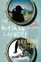 The Alaskan Laundry