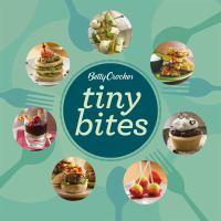 Betty Crocker Tiny Bites