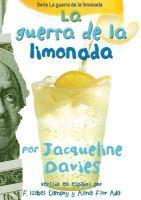 La guerra de la limonada