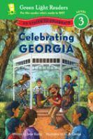 Celebrating Georgia