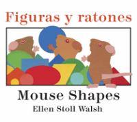 Figuras y ratones