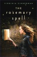 The Rosemary Spell