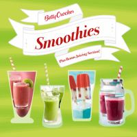 Betty Crocker Smoothies