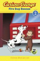 Fire Dog Rescue