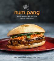 Num Pang
