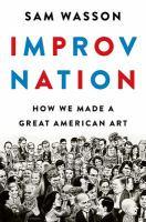 Improv Nation