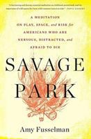 Savage Park
