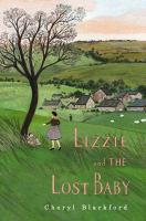 Lizzie and the Lost Baby
