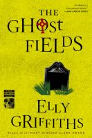 The Ghost Fields (Book Club Kit)
