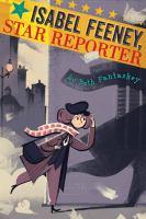 Ishbel Feeney, Star Reporter