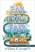 Far From Fair