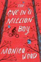 The One-in-a-million Boy