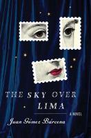 The Sky Over Lima