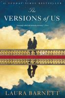 The Versions of Us