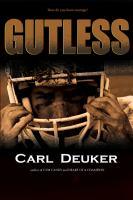 Gutless