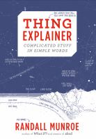 Thing Explainer