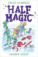 Half Magic