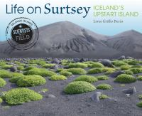 Life on Surtsey, Iceland's Upstart Island