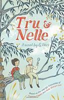 Tru & Nelle