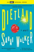Dietland (Book Club Set)