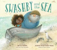 Swashby and the Sea
