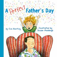A Perfect Father's Day
