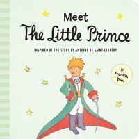 Meet the Little Prince