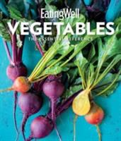 Eating Well Vegetables