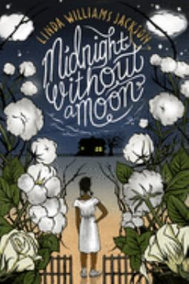 Cover image for Midnight Without A Moon