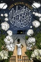 Cover of Midnight Without a Moon