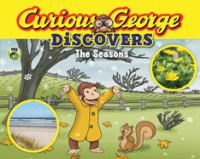 Curious George Discovers the Seasons