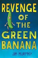 Revenge of the Green Banana