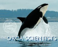 Orca Scientists *