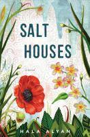 Salt Houses