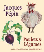 Poulets & Legumes