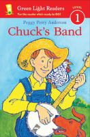 Chuck's Band