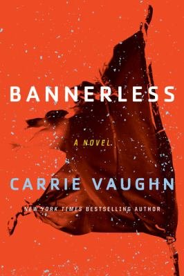 Cover image for Bannerless