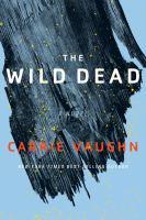 The Wild Dead