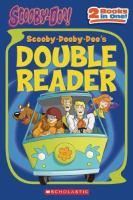 Scooby-Dooby-Doo's Double Reader