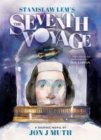 Stanislaw Lem's The Seventh Voyage