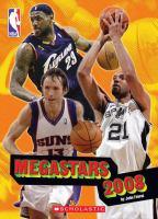 Megastars 2008
