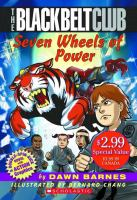 Seven Wheels of Power