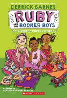 The Slumber Party Payback