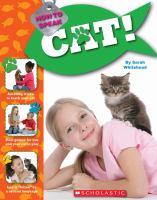 How to Speak Cat!